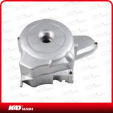 CD110 Engine Cover Motorcycle Part
