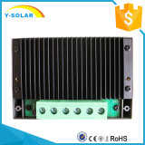 Regulador solar de la carga de Epsolar 20A 12/24VDC para la lámpara del panel de batería solar Ls2024s