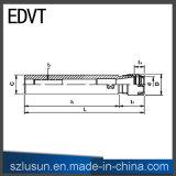 Держатель инструментов беседок серии Edvt Er8