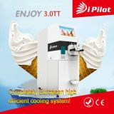 Enjoy 3.0tt - Fully Automatic Ice Cream Machine for Ocs&Ho. Re. Ca