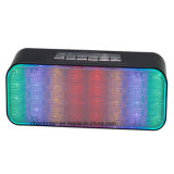 Prix ​​le plus bas Sound Box Multifunction Bluetooth Speaker with Lamps