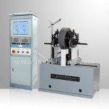 Cewntrifugal 팬 (PHQ-50)를 위한 Dynmamic 수평한 균형을 잡는 기계