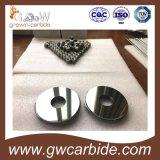 De gecementeerde Matrijzen van het Draadtrekken van het Carbide S11 S13 W104 W105