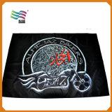 5 * 8 Feet Custom Vinyl Fabric Flex Banner