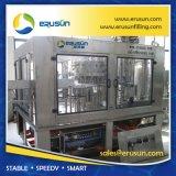 12000bph kohlensäurehaltige Getränk-Verpackungsmaschine