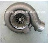 Turbocharger di Gta4294BS 741154-9011s 10r-1887 per il motore industriale C15 del trattore a cingoli