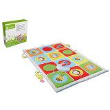 Cer-Zustimmungs-Baby-Spiel-Teppich-Baby-Zudecke (H1087306)