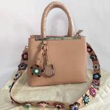 Мешок плеча Sy8012 Tote повелительниц способа новой сумки женщин тавра прибытия горячий