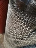 Heavy Duty Expanded Metal Mesh China Supplier