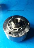 Il rullo Freewheel sorpassando la frizione unidirezionale Gfr12/Gfrn12 (GL12/GLP12/GL… FP)