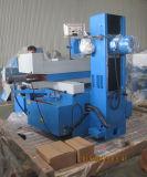 Sga40100ahd 테이블 크기 400X1000mm 충분히 자동 유압 지상 분쇄기 기계