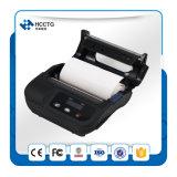 Document 44mm/58mm/80mm van de multi-specificatie Mobiele Printer van het Etiket van Bluetooth van de Breedte de Thermische (hcc-L31)