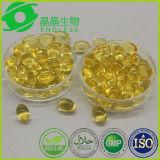 I tonnidi dell'OEM possono in olio Omega 3 Softgel