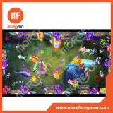シーフードの楽園2のソフトウェアの電子魚釣ゲーム表のゲーム・マシン