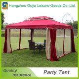 10X10 comerciano la tenda all'ingrosso esterna antivento durevole personalizzata del giardino