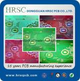 Wärmetauscher gedruckte Schaltkarte in 15 Jahren Schaltkarte-Vorstand-Hersteller-