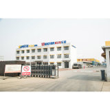 Gabelstapler-Vollreifen des China-Hersteller-Großverkauf-7.50-15
