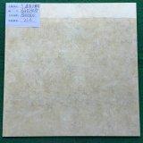 Mattonelle piene del marmo del corpo del materiale da costruzione della costruzione