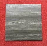 Tegel van het Porselein van de Bevloering van de Steen van Foshan de Natuurlijke Rustieke