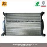 Scambiatore di calore di alluminio del nuovo Micro-Channel di disegno