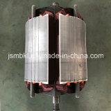 Alternatore sincrono senza spazzola BRITANNICO di Stamford 728kw/910kVA Stamford per i gruppi elettrogeni,