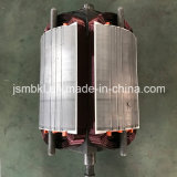 BRITISCHER Stamford 728kw/910kva Stamford schwanzloser synchroner Drehstromgenerator für Generator-Sets,