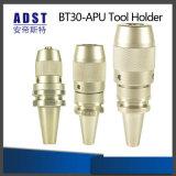 цыпленок Collet держателя инструмента 3dvt Bt30-Apu для машины CNC