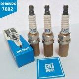 De hoge Efficiënte Bougie van de Weerstand voor Dieselmotor BD-7602