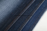 Ткань джинсовой ткани Slub выхода фабрики ткани для женских джинсыов