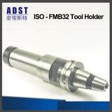 Цыпленок Collet держателя инструмента цыпленка ISO30-Fmb32 машины CNC