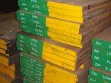 Staal van de Vorm van lage Prijzen het Plastic (3Cr2Mo P20 1.2311 pds-3)