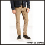 Jeans 100% dell'uomo del cotone (C045)
