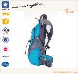 Хороший Backpack воды спорта конструкции с одним Backpack пояса шкафута