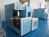 Самое лучшее полуавтоматное машинное оборудование /Plastic машины дуновения простирания отливая в форму