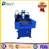 Филировальная машина прессформы гравировального станка прессформы маршрутизатора CNC для металла