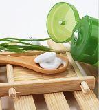 Gesichts-Haut-Sorgfalt-Öl-Steuerung, die grüner Tee-Gesichtsbehandlung-Reiniger befeuchtet