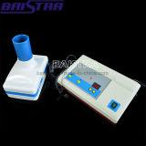 Машина луча x пользы Blx-5 зубоврачебной клиники популярная портативная