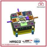 A380アルミニウムハウジングのためのダイカストのツールを