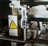 Radialhersteller der elektronisches Bauelement-Einfügung-Maschinen-Xzg-3000em-01-20 China