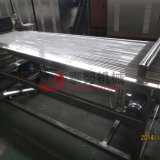 Barre Tn800 Nuts et chaîne de production de barre de sucrerie