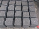 China G684 Black Granite / Black Pearl Granite / G684