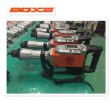 Outils électriques Boîtier en aluminium Marteau / marteau de démolition St-100A