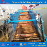 Dredger, Cutting Suction Dredge, Bucket Gold Dredger, Weed Cutting Ship