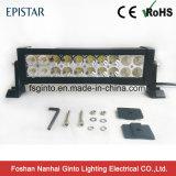"""barre tous terrains de l'éclairage LED 7.5 """" /11.5 """" /13.5 """" /21.5 """" /31.5 """" /41.5 """" /51.5 """""""