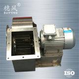 Xfd-560 Siga adelante Ventilador ventilador centrífugo