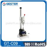 Fabrik-Großverkäufe für Kleid-Gegentakttasten-Verschluss-Prüfvorrichtung (GT-C09)