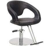 Bequemer Qualitäts-Schönheits-Salon-Möbel-Salon-Stuhl (AL332)