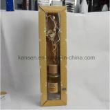 Perfume decorativo/perfume del rectángulo de regalo/perfume casero del regalo del dormitorio