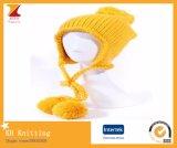 Cappello sveglio di Earflap di inverno