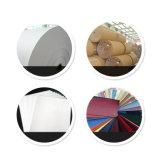 Impresión de lujo modificada para requisitos particulares manera de la bolsa de papel